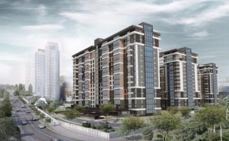 Изображение для услуги Жилые здания