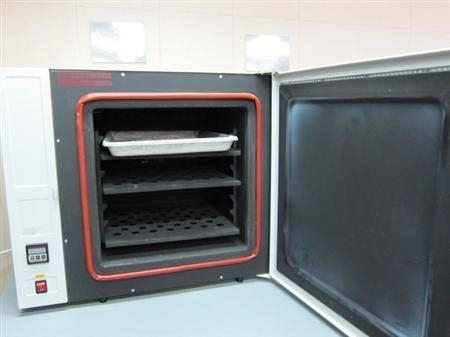 Picture of DRYING CHAMBER