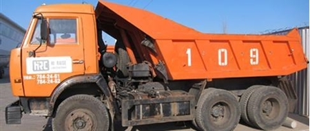 Picture for category ROAD MACHINERY